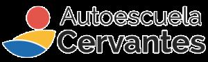 AutoescuelaCervantesLogo (1)